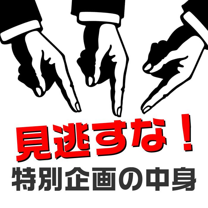 ゴールデンウェイ・ジャパン社バイトレのボリ平氏のレポートが今だけもらえる
