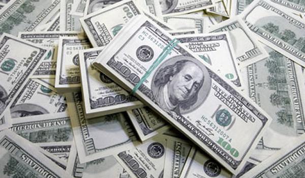 バイナリーオプションに関わるFOMCの利上げと影響